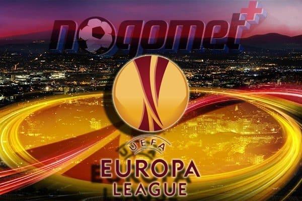 Počinje Europska Liga – najava najzanimljivih susreta prvog kola
