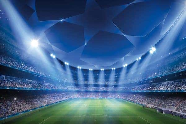 Liga prvaka: 'Lisice' sanjaju polufinale, Bayern vjeruje u ponavljanje 2012.