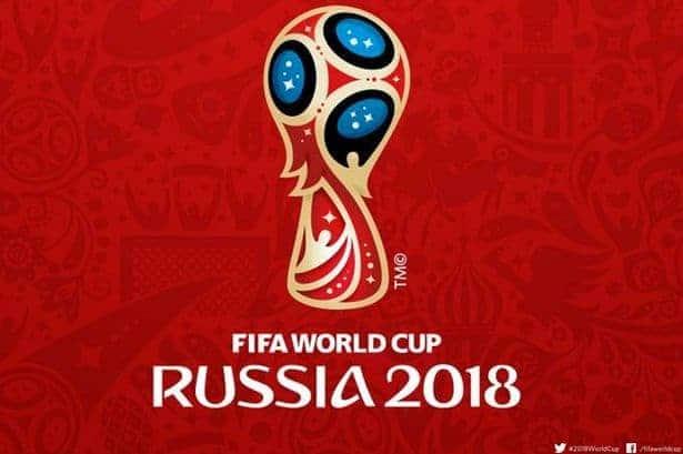 Pregled azijskih i američkih kvalifikacija za Svjetsko prvenstvo u Rusiji