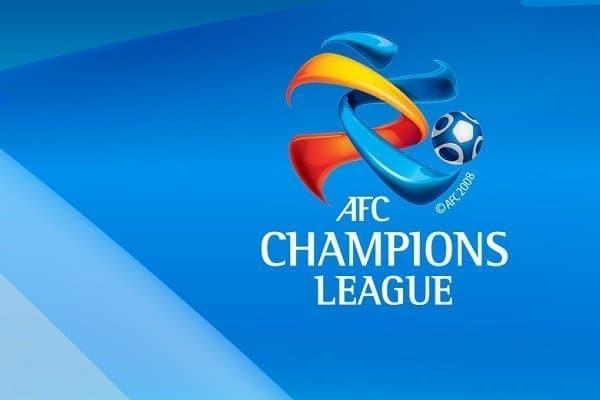 Azijska Liga prvaka – Dalić i Popović u lovu na naslov