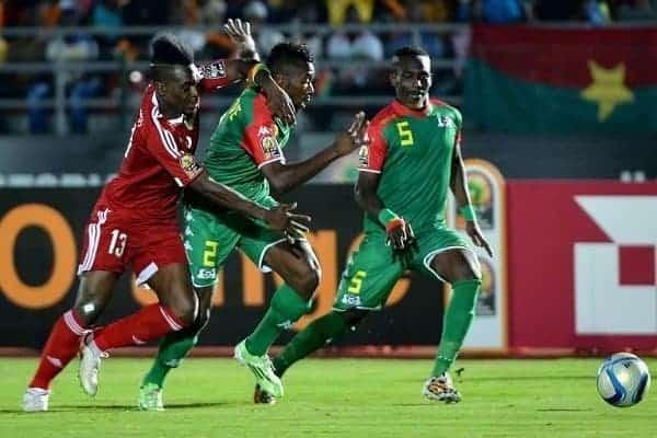 Afrički Kup Nacija – završena su sva četvrtfinala