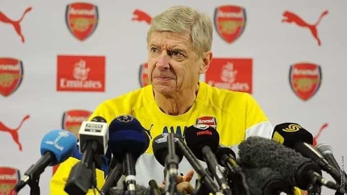 N+ Zanimljivosti: Wengerov Arsenal postaje najpoželjniji premierligaški gost
