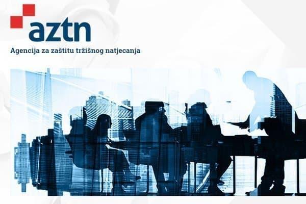 Visoki upravni sud: AZTN nije nadležan nad kartelom Lokomotive i Dinama