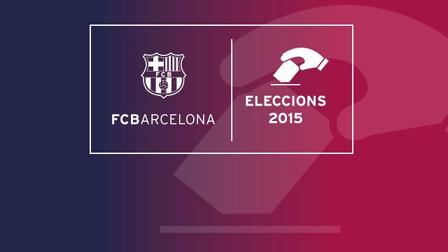 Izbori u Barceloni: Moj glas je poput domovine, nešto što mi pripada