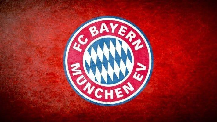 Prvak Europe bit će… Bayern