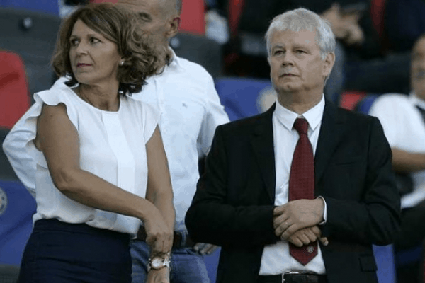 Hajduk nema podršku klubova u svojoj županiji za borbu unutar HNS-a!?
