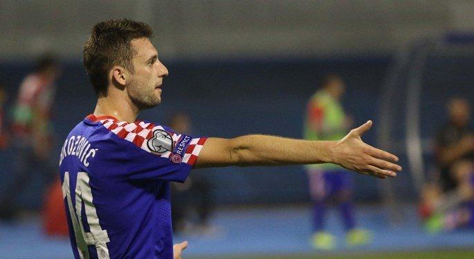 VIDEO: Inter golovima Brozovića i Perišića nadoknadio tri gola zaostatka