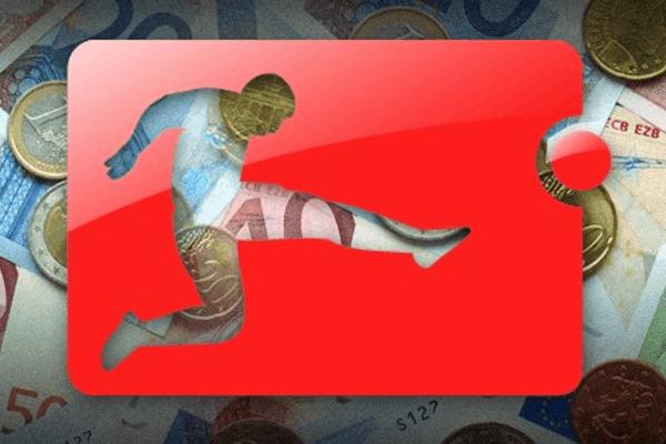 Financije Bundeslige – spoj navijača, poduzetnika i odgovornog poslovanja