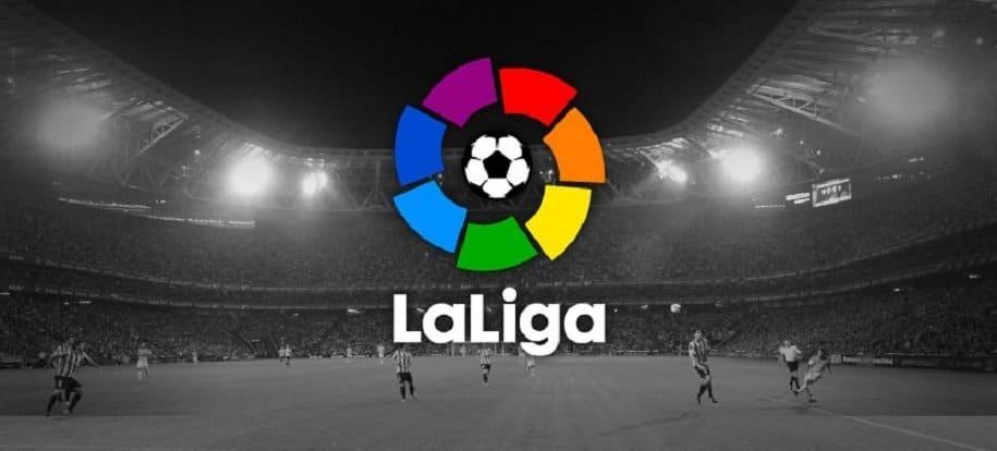 Utakmice LaLige igrat će se na sjevernoameričkom kontinentu