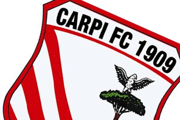 CARPI – Nogometni liliputanac na pragu senzacije