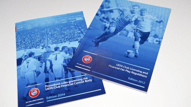 Partizan izbačen iz UEFA natjecanja