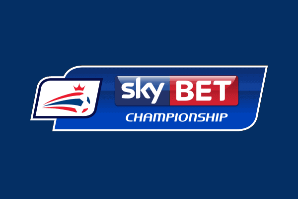 Velika borba za ulazak u engleski Premiership