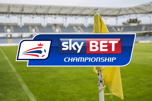Uzbudljivo posljednje kolo Championshipa, prekinuta utakmica Blackpoola
