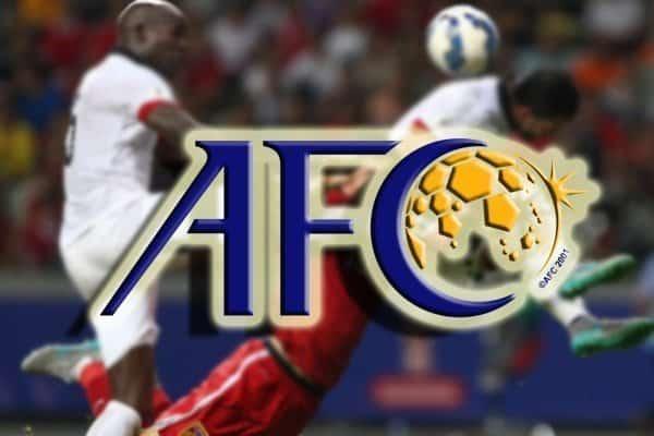Stanje u kvalifikacijama za SP 2018 Azijske federacije – pogledajte neke nevjerojatne utakmice