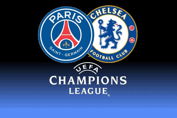 Sudačka nadoknada: Chelsea-Paris 2:2 – Očajan dan suca Kuipersa