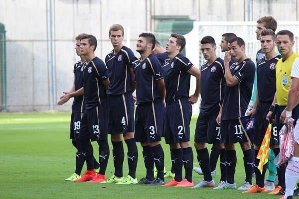 Oteto – prokleto: UEFA-ina kazna nikoga nije iznenadila