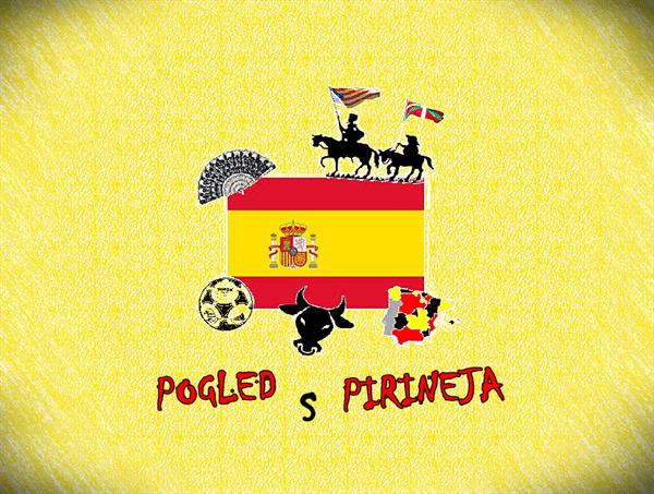 Pogled s Pirineja: Sevilla pobjedom nad Realom potvrdila da je legitiman kandidat za naslov