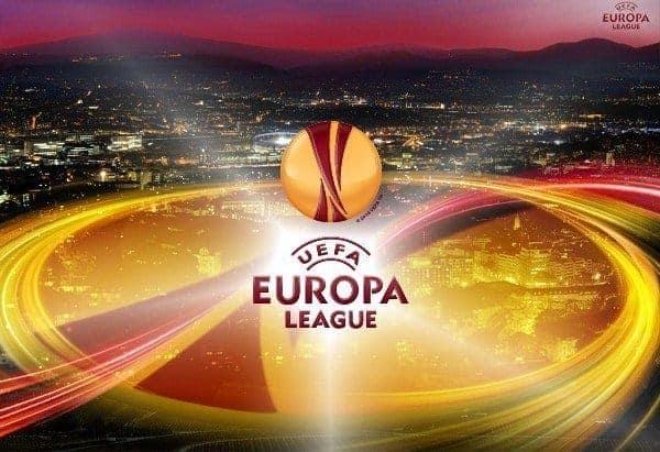 Europska liga: potencijalni protivnici, koeficijenti i nositeljstvo za Hajduk, Rijeku i Lokomotivu