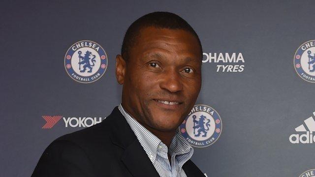 Sportski direktor Chelsea boravio u Zagrebu te se sastao sa Zoranom Mamićem
