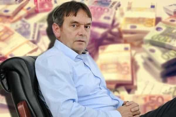 Dok Tommy okrupnjuje dionice nadzornici smatraju da Naš Hajduk nema alternative