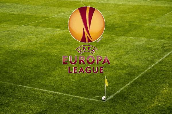 Održan ždrijeb šesnaestine finala Europske lige