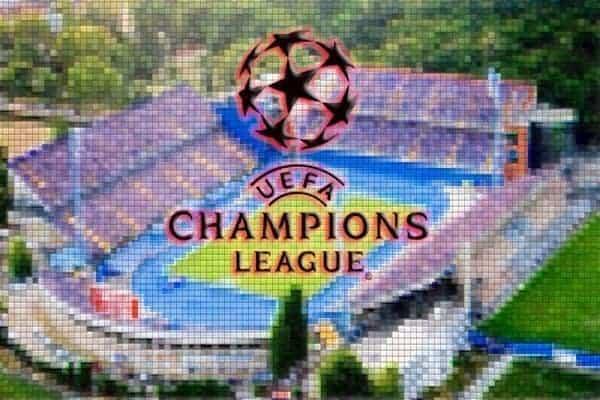 Spašava li Dinamov budžet ulazak u Ligu prvaka?