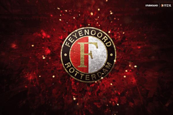 Feyenoord – 43 milijuna eura duga vratili kroz vlastitu omladinsku školu
