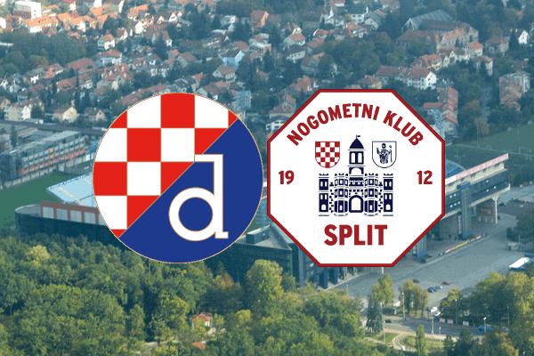 Finale kupa Hrvatske – za koga li se večeras igra nogomet?