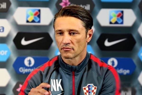 Niko Kovač više nije izbornik Hrvatske!