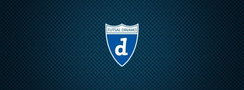 Video sažetak: Futsal Dinamo – Solin 7:1