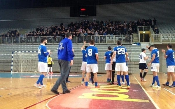 11 golova u varaždinskoj areni, pobjeda Dinama, zabio i Robert Murić
