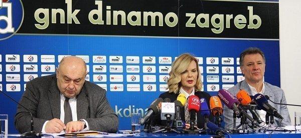 DORH žestoko odbacio tvrdnje Čede Prodanovića i Jadranke Sloković