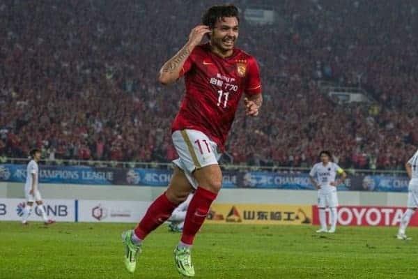 Azijska Liga prvaka – završeno je treće kolo