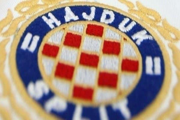 Hajduk dogovara suradnju s Romom