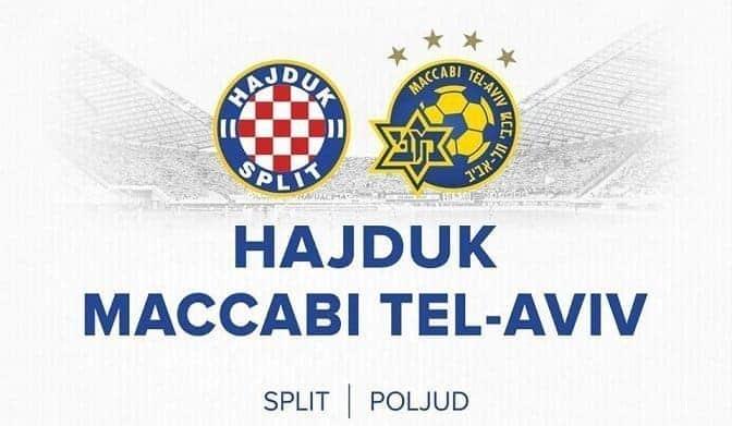 Za Hajduk kobni jedanaesterci (VIDEO)