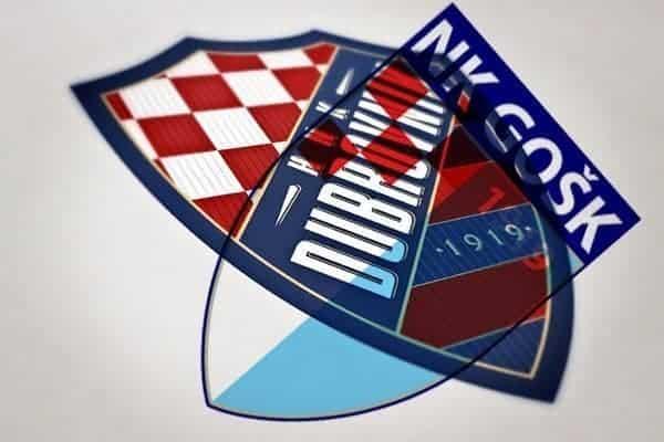 Muke po nogometu u Dubrovniku