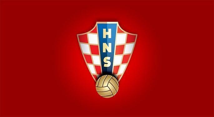 Vatreni u novom ruhu na Europskom prvenstvu
