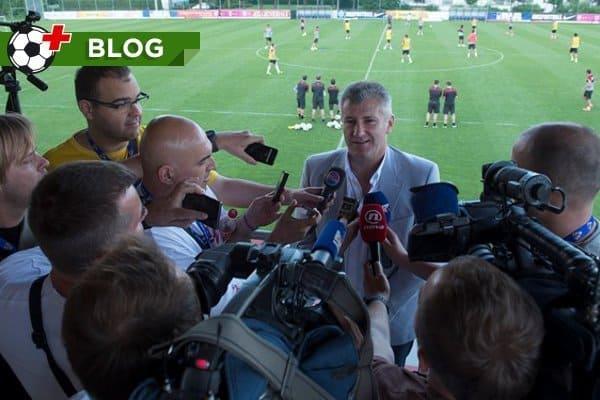 Blog: Ambasador Hajduka – projekt koji mora zaživjeti