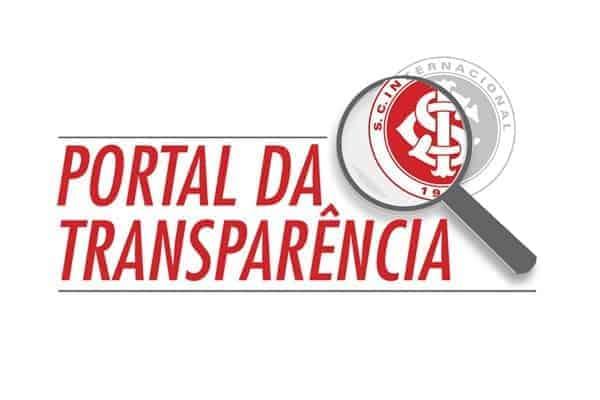 """""""Znati više da bi se imala veća kontrola"""" – novi moto brazilskog Internacionala"""