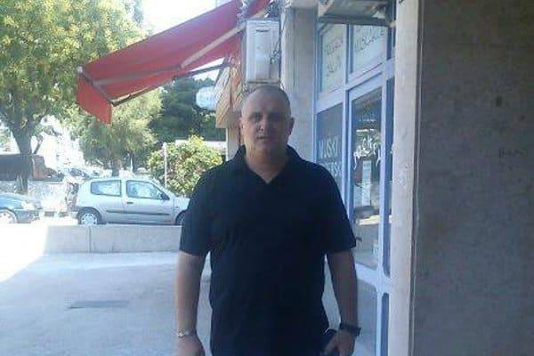 Reagiranje: Jure Blažević odgovara kritičarima među dalmatinskim sucima