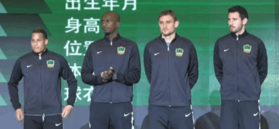 Nikica Jelavić potpisao za novog kineskog superligaša