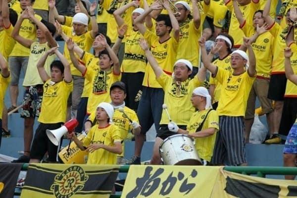 Azijska Liga prvaka – završena faza po skupinama