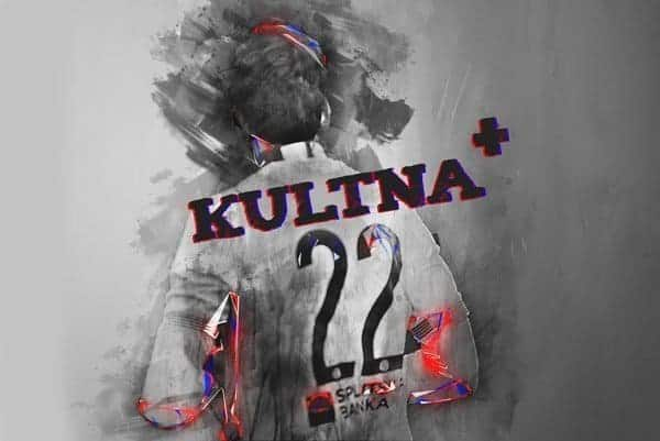 Kultna 22: Sretno, Hajduče!