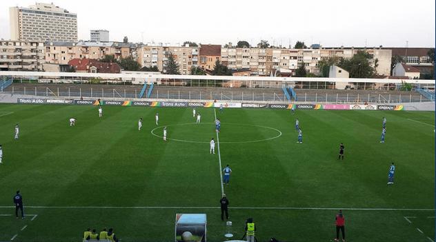 Lokomotiva-Slaven Belupo 1-1: sudac opet odredio rezultat
