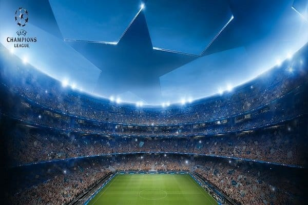 Dinamo objavio informacije o ulaznicama za dvoboj na Allianz Areni