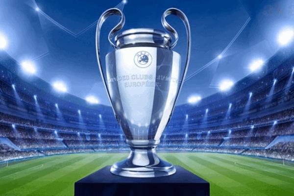 Krećemo po dva predstavnika u Ligi prvaka