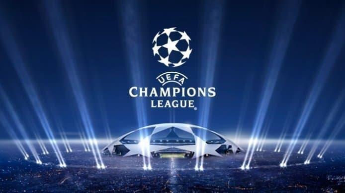 Poznati svi sudionici Lige prvaka