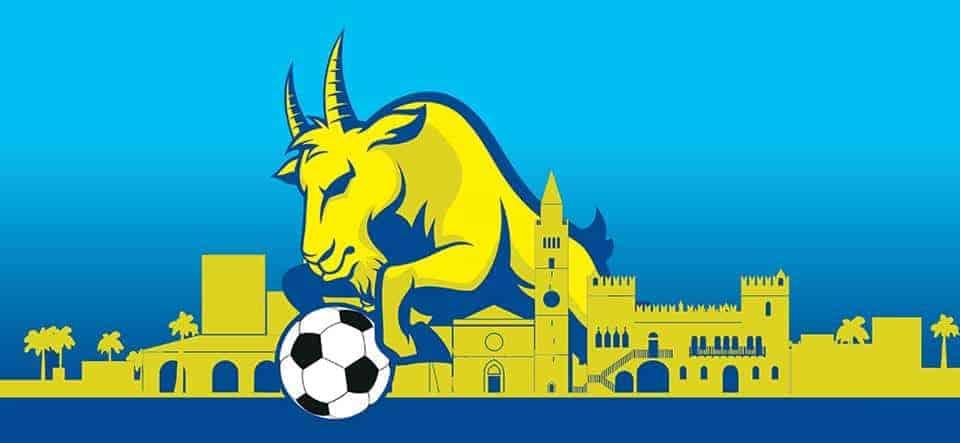 CAS potvrdio: Slovenski nogometni savez opravdano Koperu uskratio prvoligašku licencu