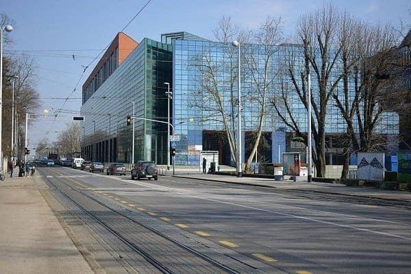 Održana izvanredna skupština GNK Dinamo – klub u 2018. godini poslovao s dobiti od 72,8 milijuna kuna