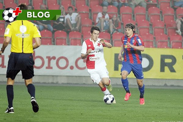 Zajedno za Dinamo: Nitko nas više ne može zaustaviti!
